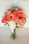 Mixed Bouquet called Elegance