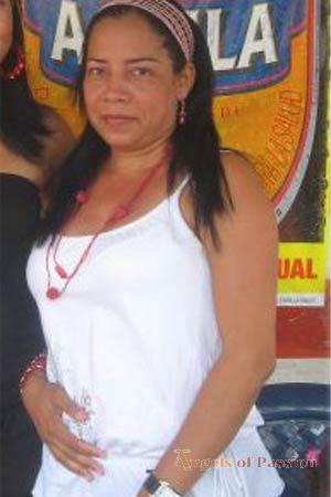 124366 - Angelica Age: 44 - Colombia