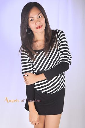 134319 - Shirly Ann Age: 31 - Philippines
