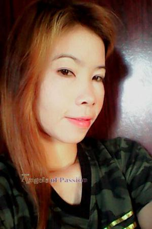 156305 - Nares Age: 33 - Thailand