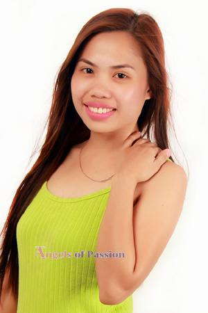 162829 - Cherry Mae Age: 26 - Philippines