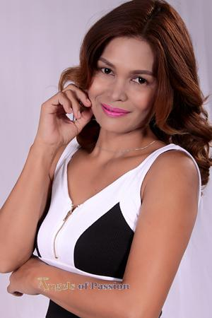 165486 - Erlyn Age: 39 - Philippines