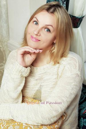 192356 - Galina Age: 46 - Ukraine
