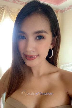 196449 - Anchalee Age: 32 - Thailand